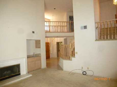120 Marble Canyon Dr - Photo 10