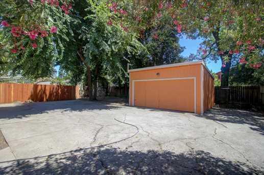 3414  3418 Pacific Avenue - Photo 28