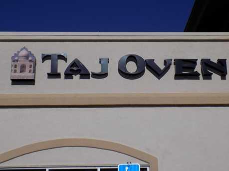 943 Pleasant Grove Boulevard - Photo 2