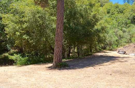 15571 Sutter Creek Rd - Photo 4