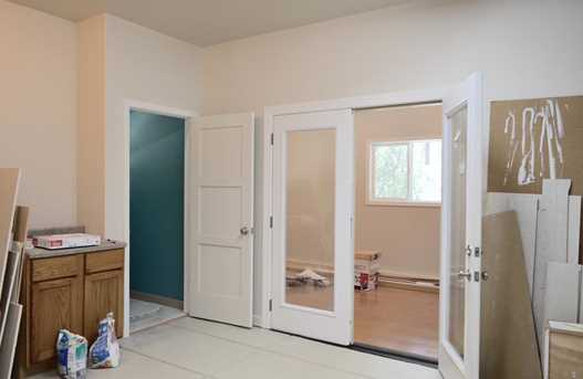 15571 Sutter Creek Rd - Photo 22
