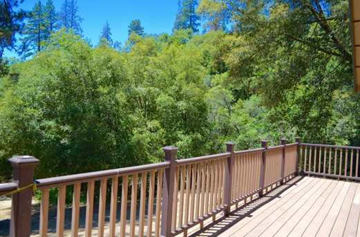 15571 Sutter Creek Rd - Photo 6