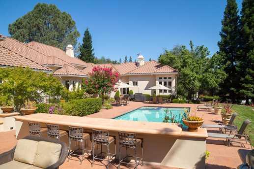5840 Valle Vista Court - Photo 34