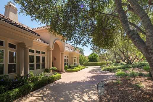 5840 Valle Vista Court - Photo 4