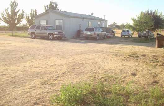 11661 Alta Mesa Road - Photo 16