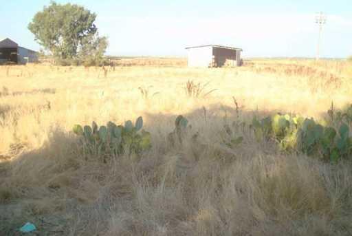 11661 Alta Mesa Road - Photo 12