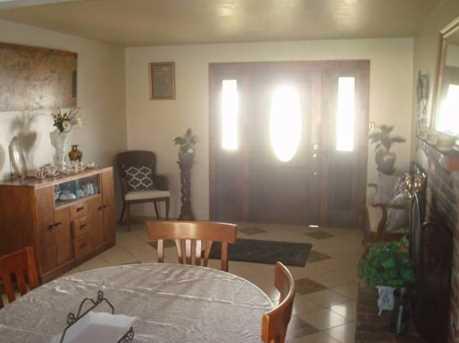 11661 Alta Mesa Road - Photo 8