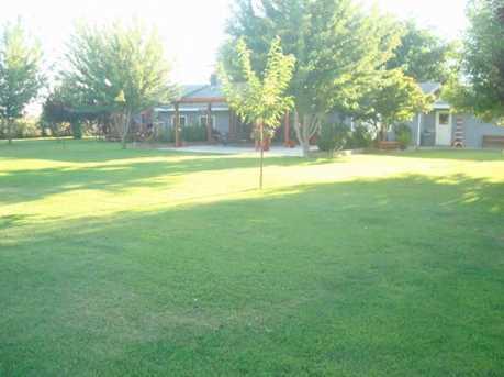 11661 Alta Mesa Road - Photo 4