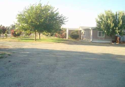 11661 Alta Mesa Road - Photo 18