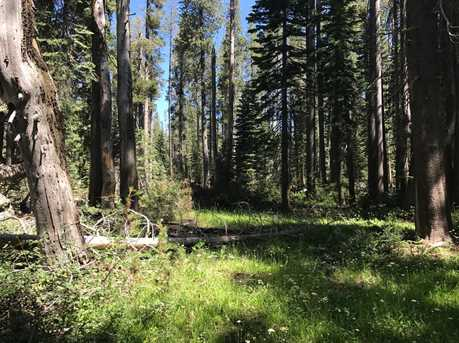 0 Donner Pass Road - Photo 1