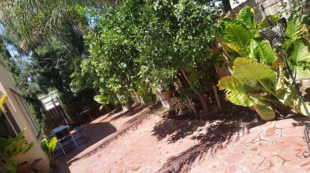 1504 Manzanita Way - Photo 22