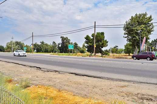 854 Crows Landing Road - Photo 4