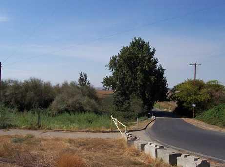 1 Terminous Road - Photo 2
