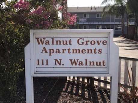 111 North Walnut Avenue - Photo 1