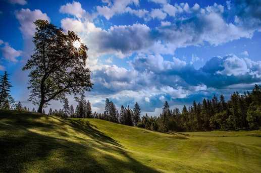 16590 Winchester Club Drive - Photo 34