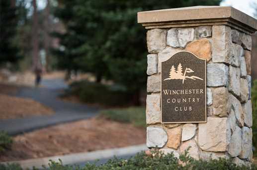 16590 Winchester Club Drive - Photo 26
