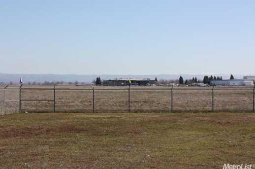 1020 Airport Road - Photo 1