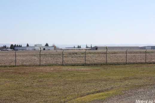1020 Airport Road - Photo 2