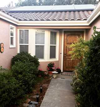 260 Hebron Circle - Photo 22