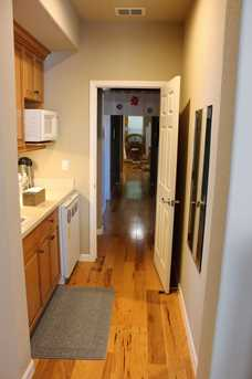 260 Hebron Circle - Photo 16