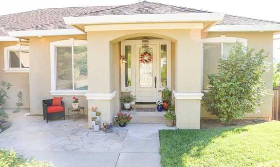 2930 Knollwood Drive - Photo 4