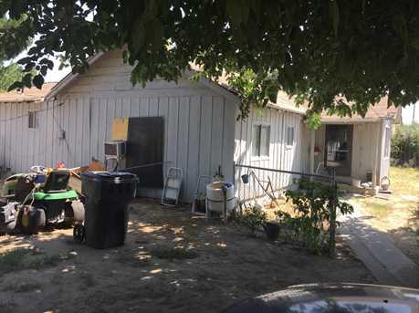 9707 East Keyes Road - Photo 2