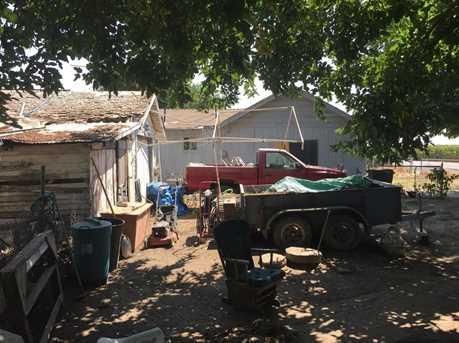 9707 East Keyes Road - Photo 4