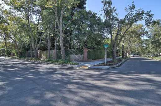 1415 Santa Ynez Way - Photo 34