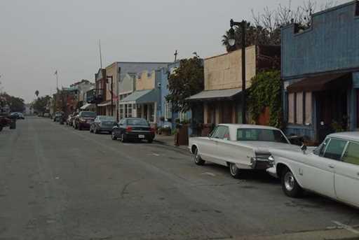 61 Main Street - Photo 16