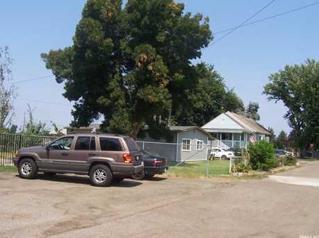 7002 East Kettleman Lane - Photo 10
