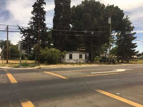7702 Lander Avenue - Photo 12