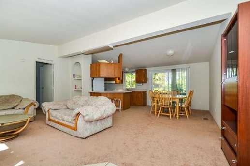 22001 Fiddletown Road - Photo 4