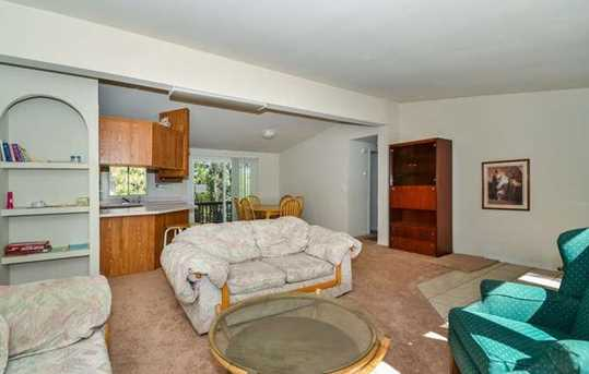 22001 Fiddletown Road - Photo 10