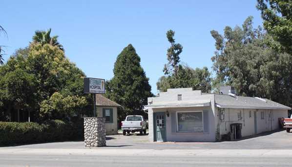 1199 Escalon Avenue - Photo 1