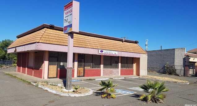5890 Stockton Boulevard - Photo 1