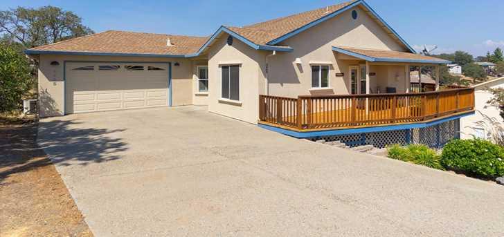 3465 Lakeview Drive - Photo 2