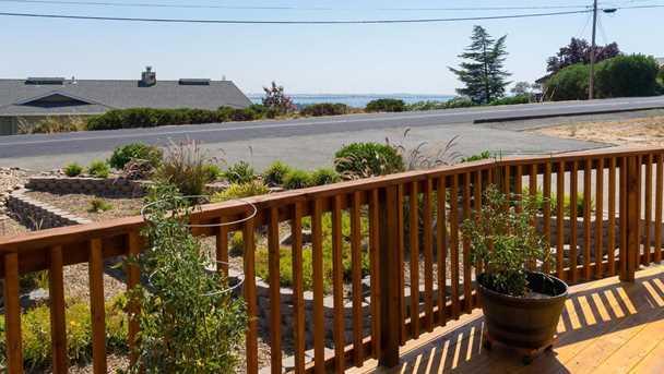 3465 Lakeview Drive - Photo 4