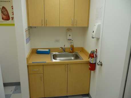 4617  Suite F Freeport Blvd - Photo 12