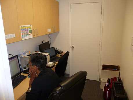 4617  Suite F Freeport Blvd - Photo 10