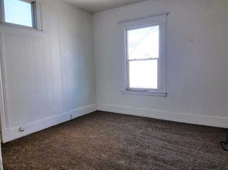 409  411 East Rose Street - Photo 6