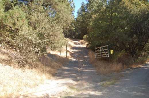 0 Moose Trail - Photo 8
