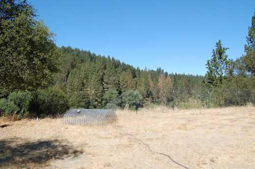 0 Moose Trail - Photo 2