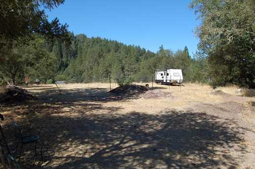 0 Moose Trail - Photo 1