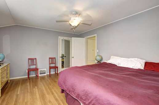 1525 8th Ave. - Photo 36