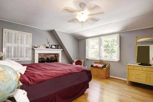 1525 8th Ave. - Photo 34