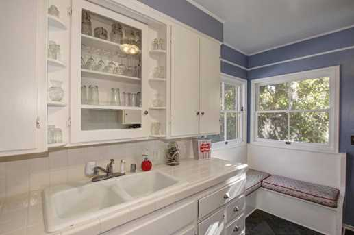 1525 8th Ave. - Photo 32