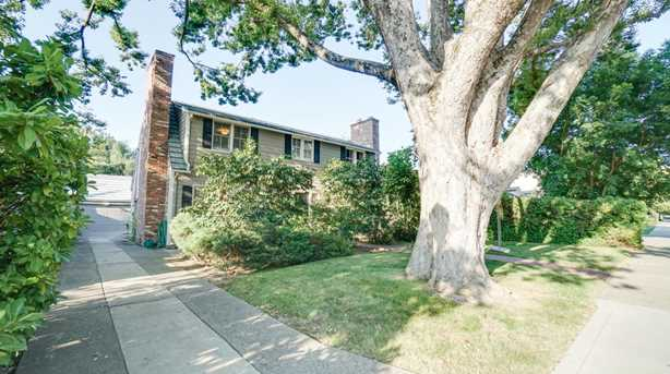 1525 8th Ave. - Photo 4