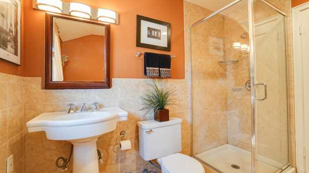 1525 8th Ave. - Photo 14