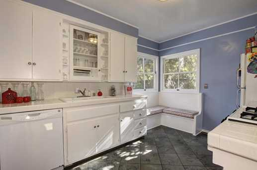 1525 8th Ave. - Photo 30