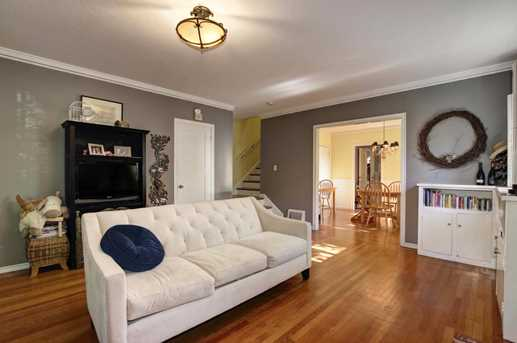 1525 8th Ave. - Photo 26